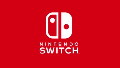 nintendo-switch-nx
