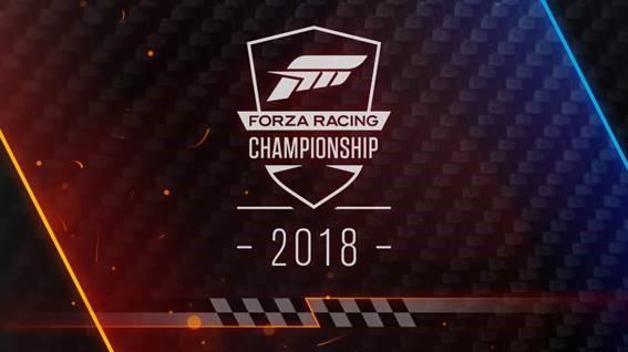 ForzaRC2018