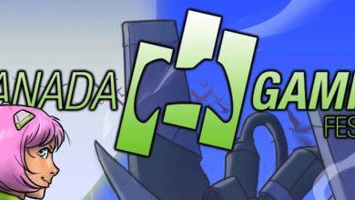 Granada Gaming 2018