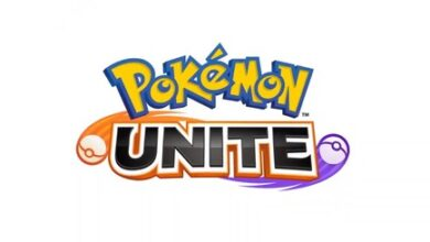Pokemon Unite el Lol de pokemon
