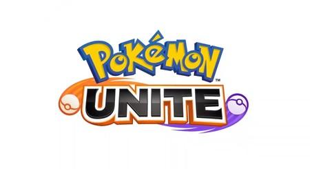Pokemon Unite el Lol de pokemon