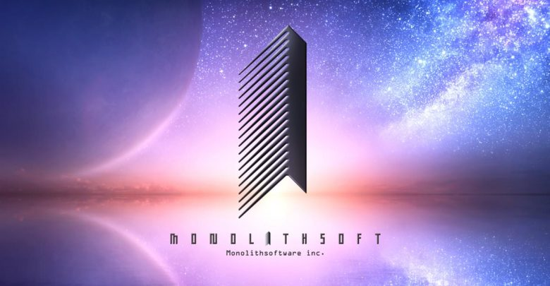 Monilith-Soft Logotipo